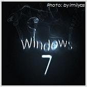 1e77windows-7-tip