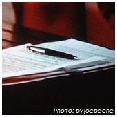 8debe-signature-B