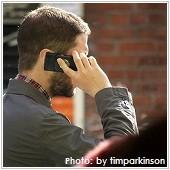 9653smartphone-B