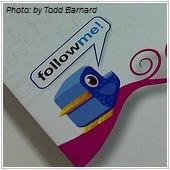 9f2atwitter-follower-B