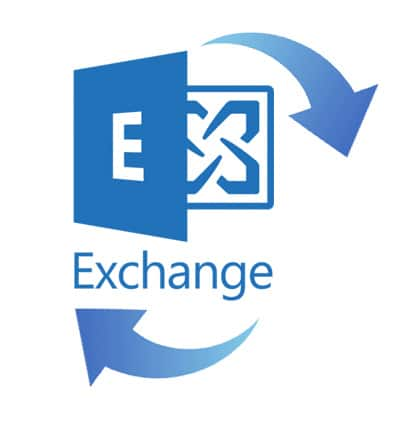 Exchange Server Best Practices | LG Networks, Inc  | LG