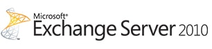 MS Exchange Server 2010