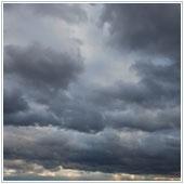 Cloud Problems