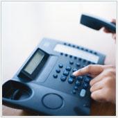 VoIP_April03_B