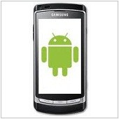 android-phone