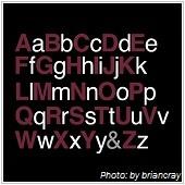 Alphabetizing Last Names in Word