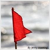 c941red-flag-rule-B