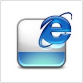IE Tab Preview