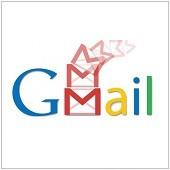 undo-send-gmail