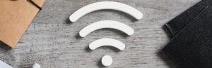 wifi-not-working-on-ipad