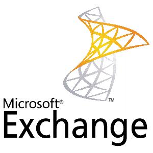 Emergency Exchange Support
