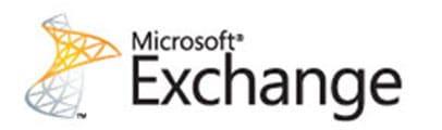 MS Exchange 2010