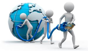 networkingSize