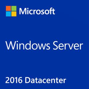 Microsoft Windows 16 Solutions