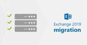 LG Networks Inc Microsoft Migration Support