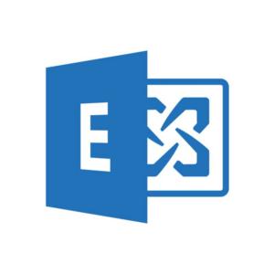 Microsoft Exchange Server Support 2019