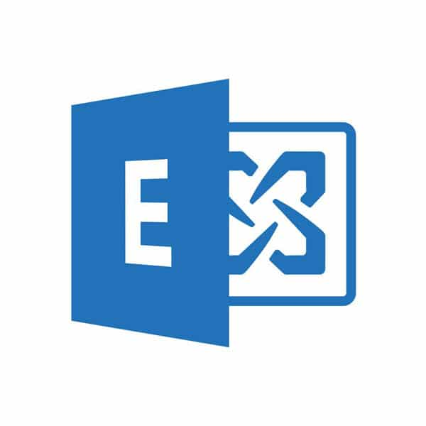 Microsoft Exchange Server Support 2019