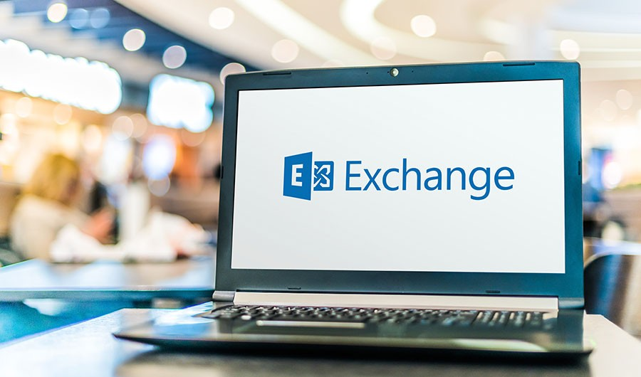 microsoft exchange server