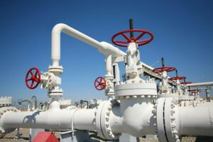pipeline hack cybersecurity