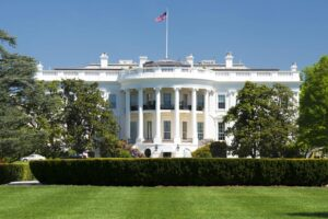 White House Open Letter on Cybersecurity
